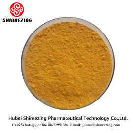 China Ligustilide Licorice Extract Powder Oxidation And Scavenging Free Radicals 4431-01-0 supplier
