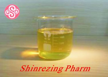 China Transparent Liquid Acetophenone Structure 3'-Fluoroacetophenone CAS 455 36 7 supplier