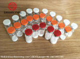 China Healthy Peptide Human Chorionic Gonadotropin for Pregnancy H-C-G CAS: 66053-67-6 supplier