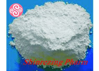 China Insoluble Plant Extract Powder Sodium Hyodeoxycholate FDA Approved 10421-49-5 supplier