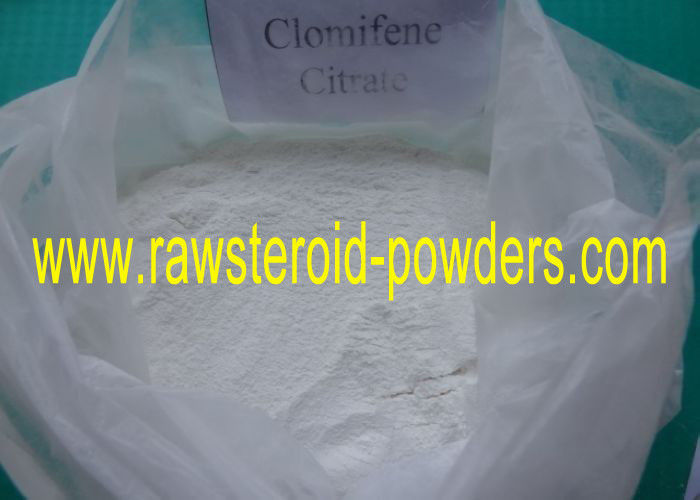 Is 100mg of clomid effective