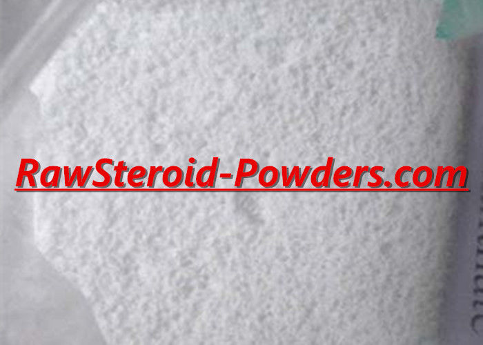 uk steroid supply legit