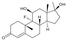 Halotestin / Fluoxymesterone Muscle Building Steroids For Male Hypogonadism Treatment